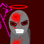 I CANNOT BE KILLED!!! by MINDSTORM90000
