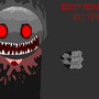 Madness HALLOWEEN ART! by MINDSTORM90000
