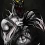 Anti Venom by AkiRahmat