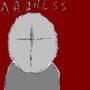 Madness Drawn by MINDSTORM90000