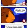 24 Hour News Cycle