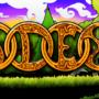 JDex Logo by Motament