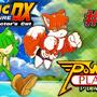 PPP: Sonic Adventure DX