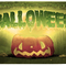 Halloween postcard (full free