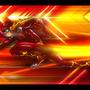 Trust in Flash by Bassomen
