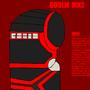 GO3LM MK2 by MINDSTORM90000