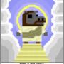 Hippo Christ by DBuck-Eye