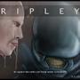 Ripley vs Alien by yanco