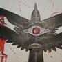 crow 2 by RichardLinkon