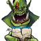 Tablet Orc