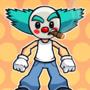 Clown design