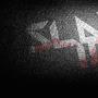 Slay It wallpaper #2 by FI5H