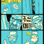 Knocker by BillPremo