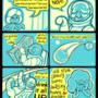 Space Straw by BillPremo