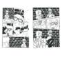 MangoSwah & 2kik (2-Pg Comic) by MangoSwahHD
