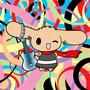 Punk Rock Mocha by lapisrabbit