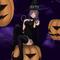 Halloween - Witch Blair