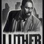 Luther by JoshSummana