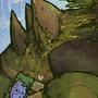 Torterra has a buddy