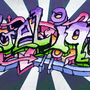 """Angelique"" Tag by Plasmatic"