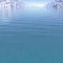 Freeze by Franz24
