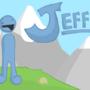 jeff by daxxydaxxy