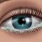 Eye Think It's Nice