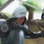 First Person Battle by Surfsideaaron