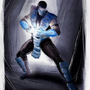 Sub Zero by FASSLAYER