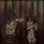 Lovely Silent Hill