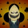 HumptyDumpty - Halloween style
