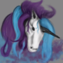 Unicorn :) by TatLoco