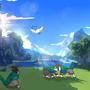 Pokemon XY by CooliSushi