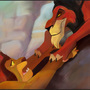 Long Live the King by JoshSummana