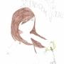 Kingdom Hearts by camily8