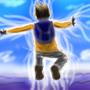 Jump by DontComplain