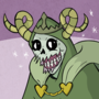 Lovely Lich