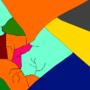 Colors by JanKutscher