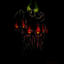 Devil's Night by TrojanMan87