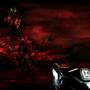 Doom Tribute by TrojanMan87
