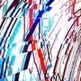 Dendrochronometry by BenjaminTibbetts