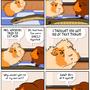 Pet Problems
