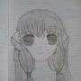 Wife want to draw manga #2 by sapsa