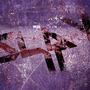 Slay It Blood Wallpaper by FI5H