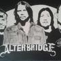 Alterbridge by Makke1991
