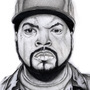 Ice Cube by SlothSWAG