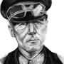 General Rommel
