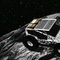 Rover R1.2