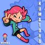 Kumatora by Mario644