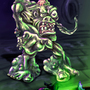 sewer mutant